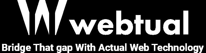Webtual