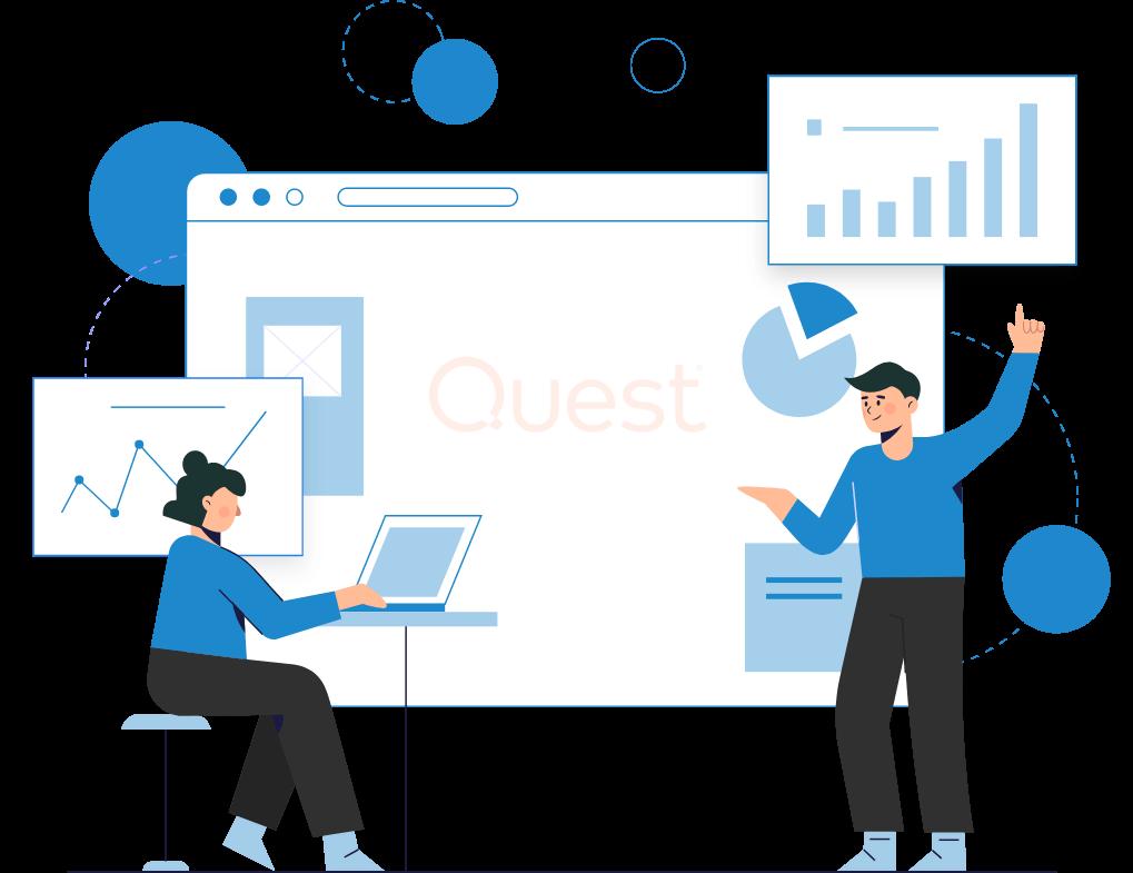 Quest/Metalogix Tools
